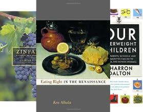 California Studies in Food and Culture (50 Book Series)