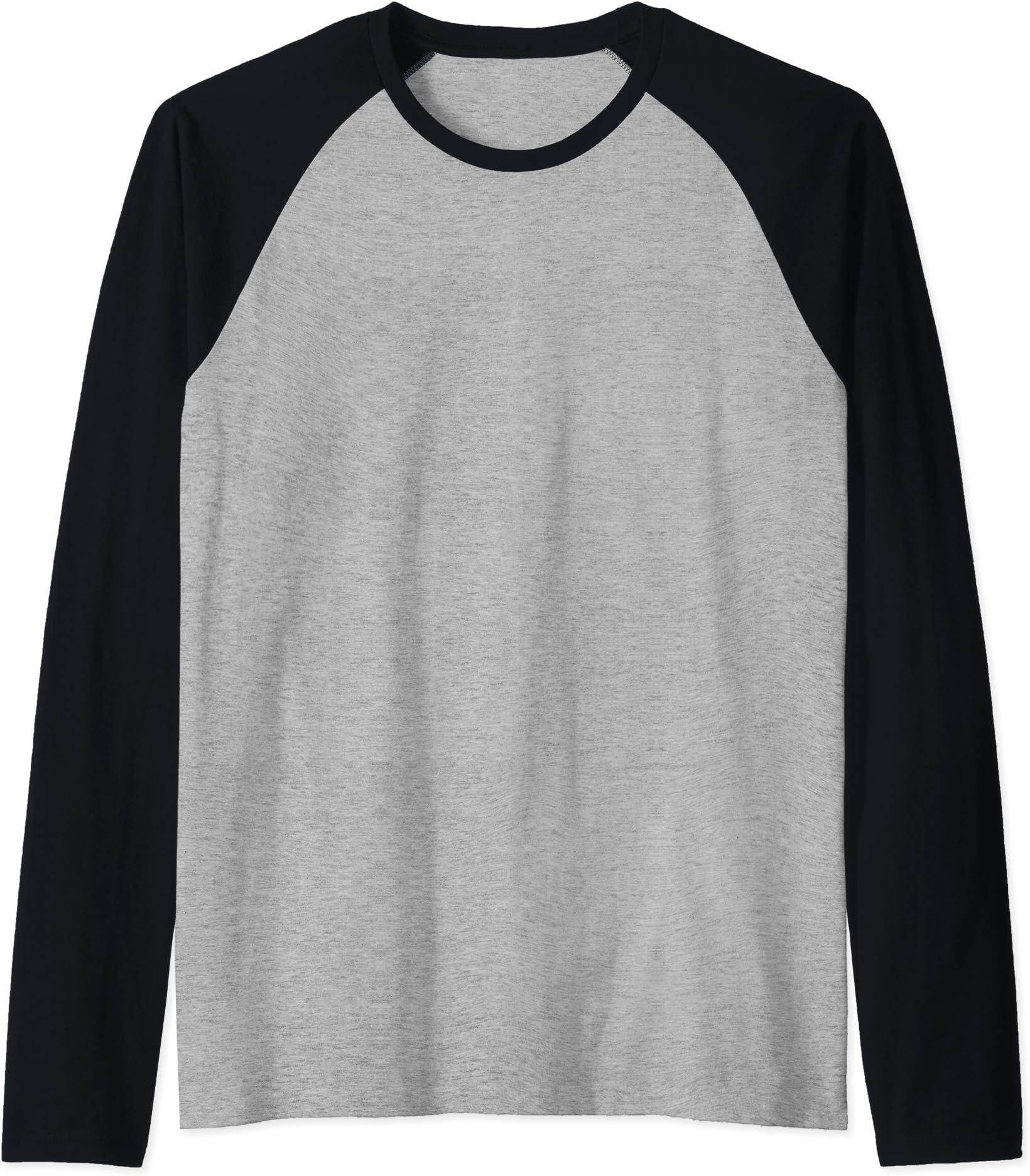 Clearance Sale Batman Shirt Batman v Superman T-Shirt Dawn of Justice Tees M-XL
