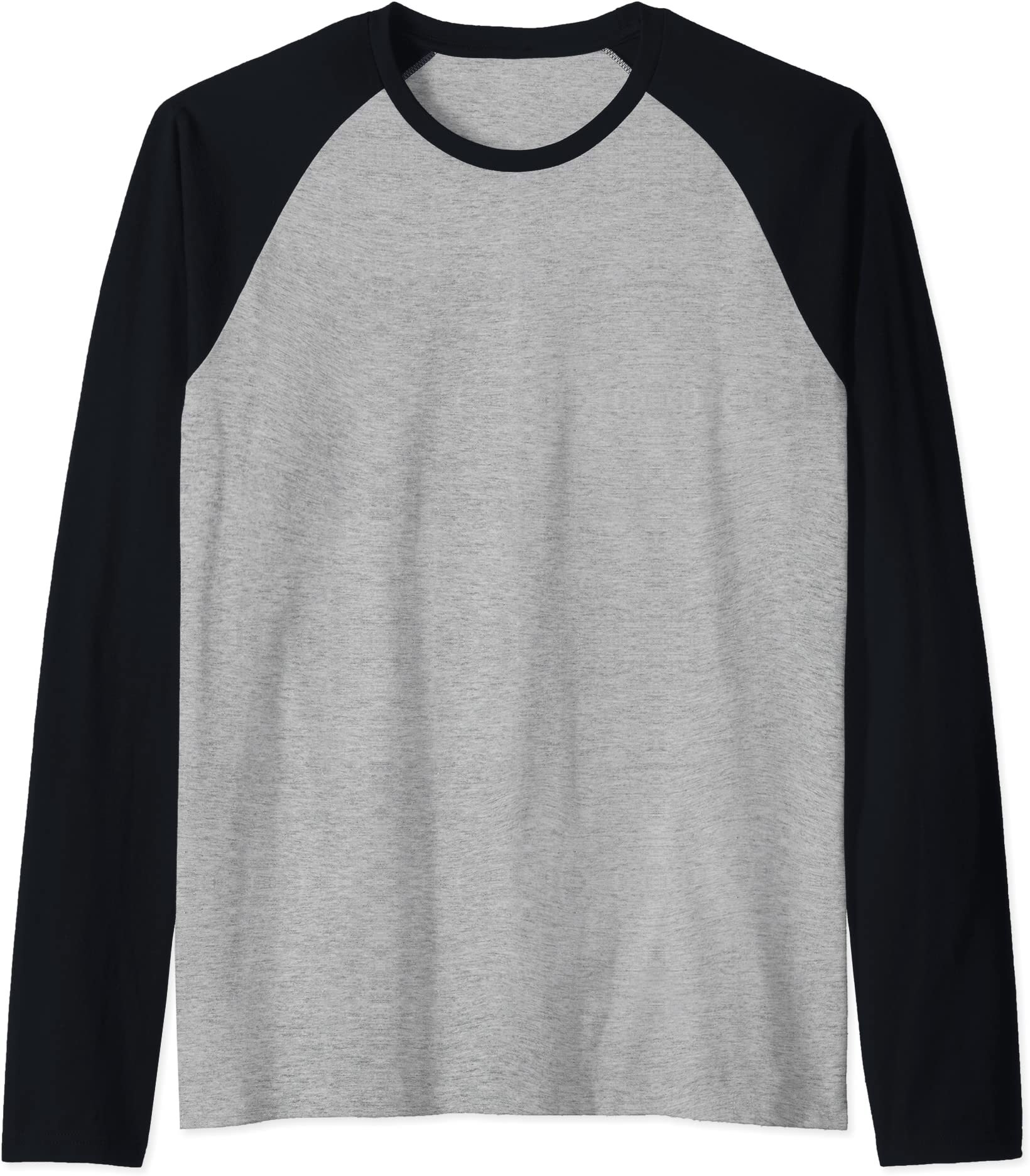 NCAA Delaware State Hornets PPDEU01 Toddler Long-Sleeve T-Shirt