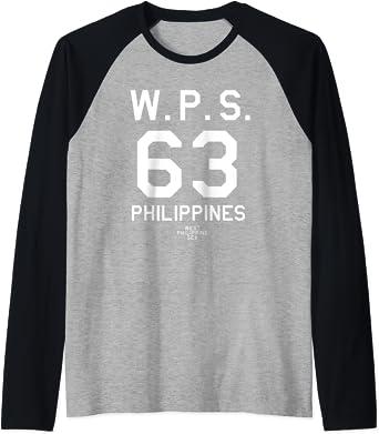 Black Manila Shirt