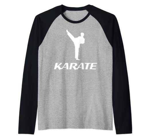 Amazon.com: Ninja Men Karate Kai Jujitsu Fighter Aikido ...