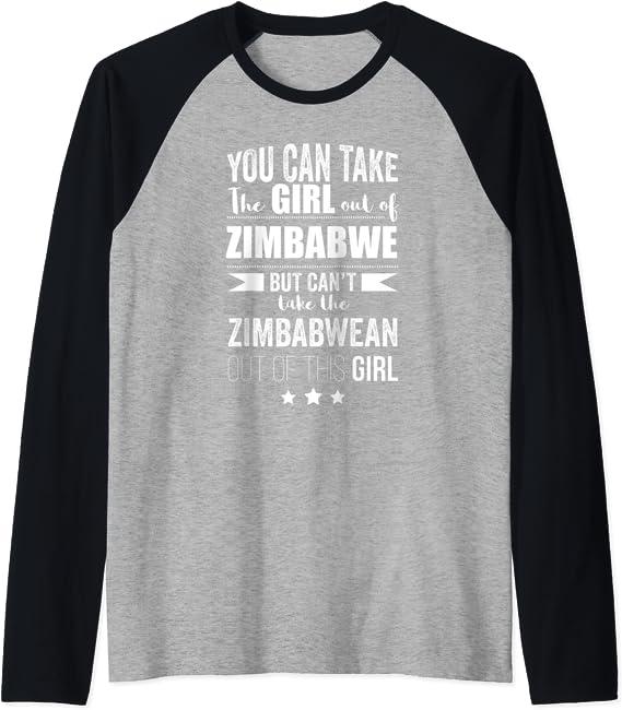 Fille du Zimbabwe photo stock. Image du user, collier