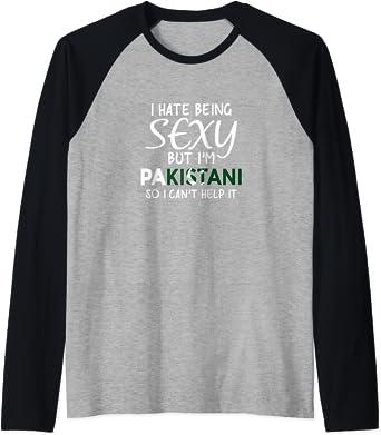 Sexy pakistan