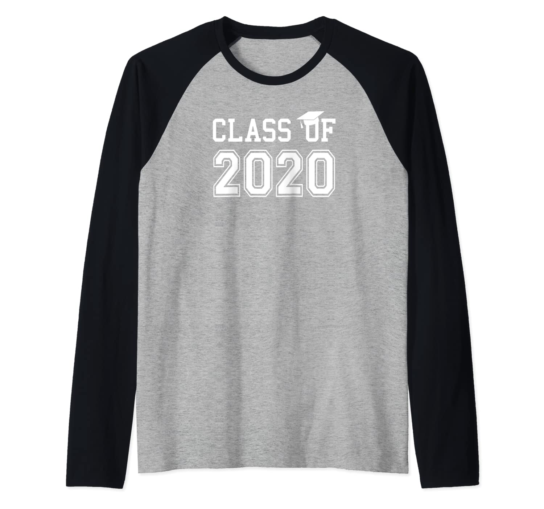 Uf Fall 2020 Graduation.Amazon Com 2020 Class School Graduation Day Future Grad
