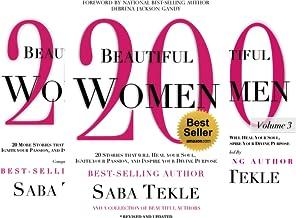 20 Beautiful Women (7 Book Series)