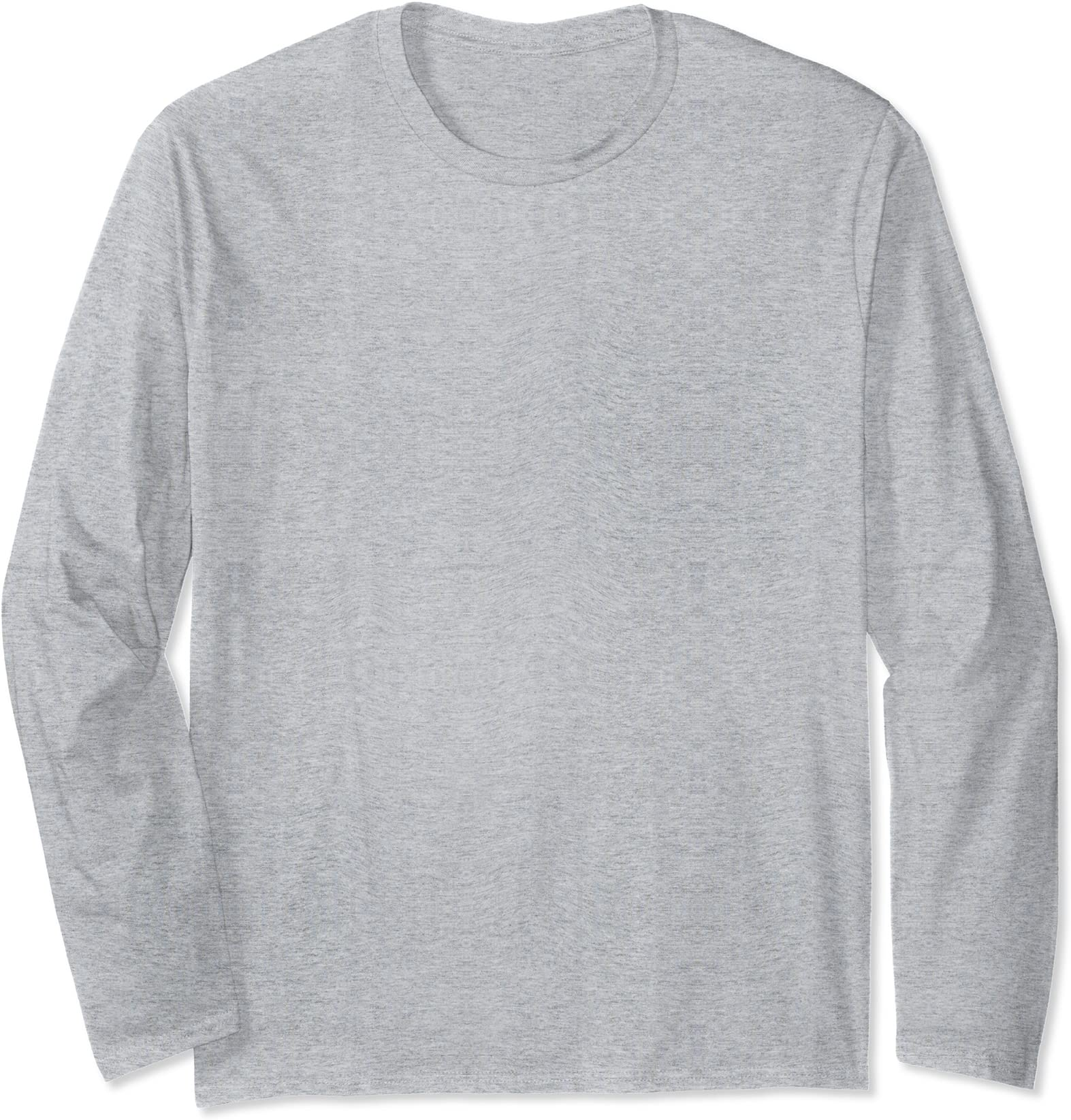 Welsh Flag Distressed Black Adult Long Sleeve T-Shirt