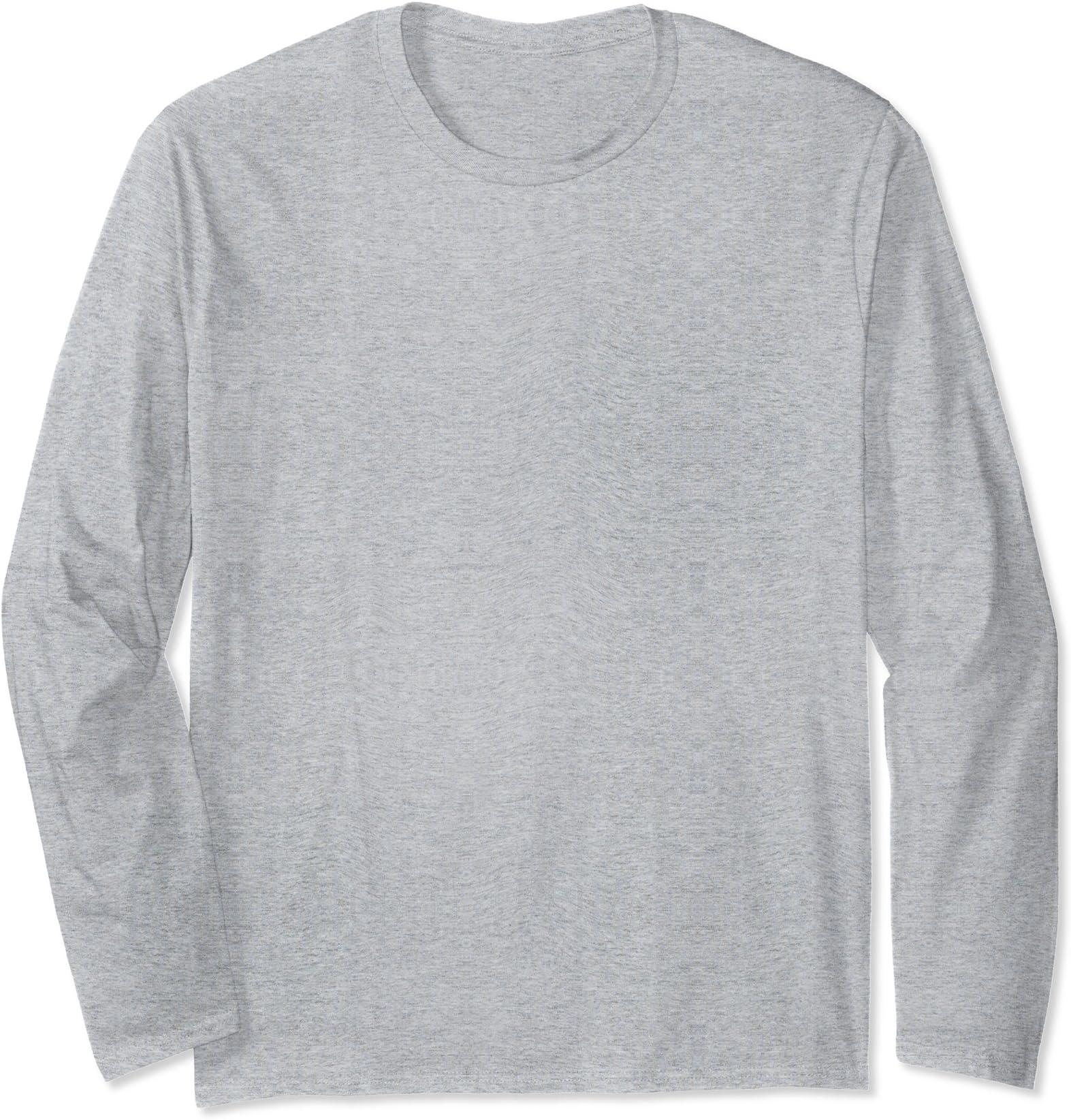United States Flag Unity Political Patriotic Men/'s Long Sleeve Shirt