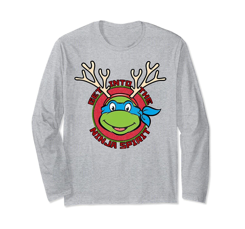 Amazon.com: eenage Mutant Ninja Turtles Leonardo Ninja ...