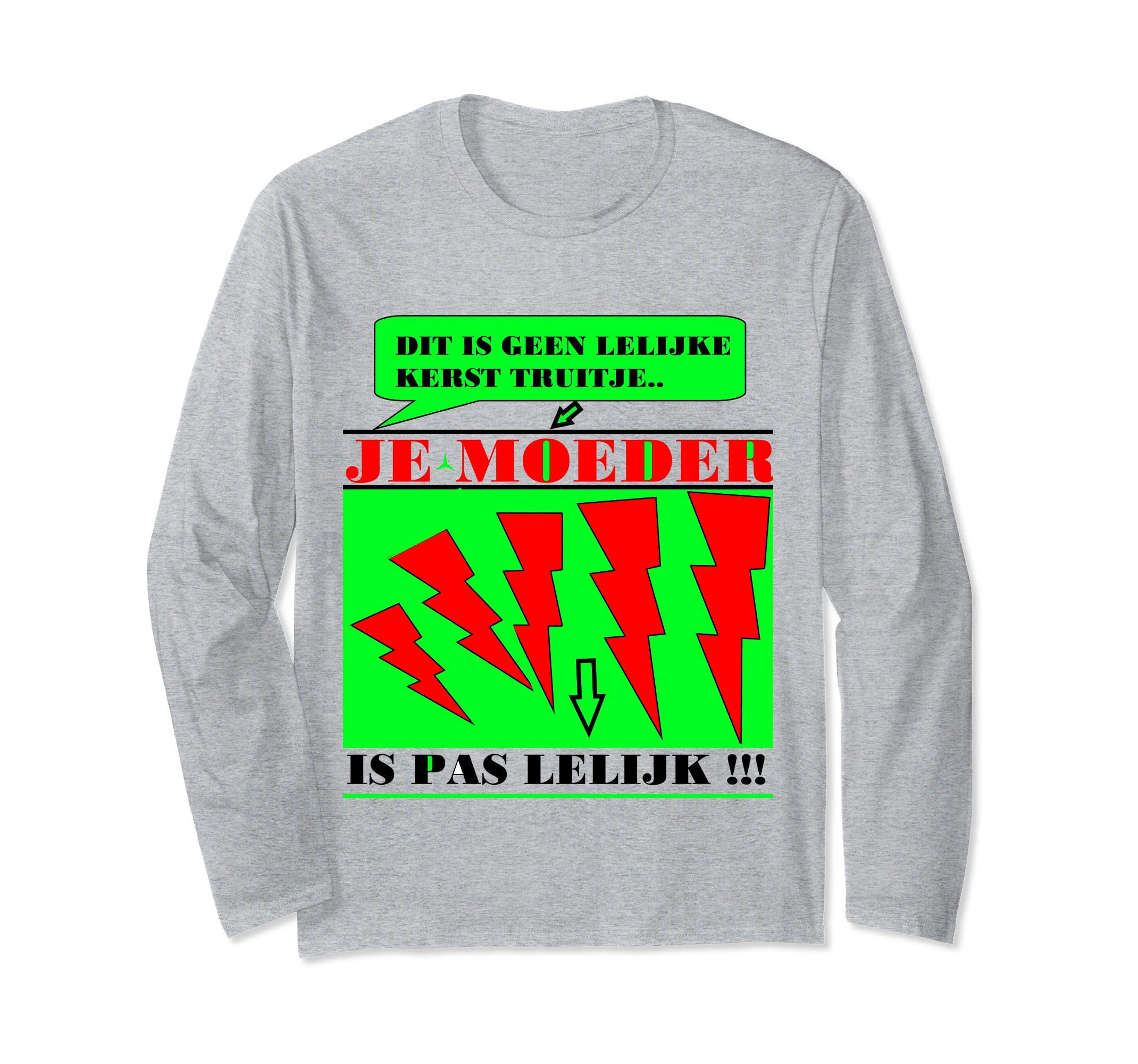 Unisex Kersttrui.Amazon Com Grappige Kerst Trui Shirt Clothing