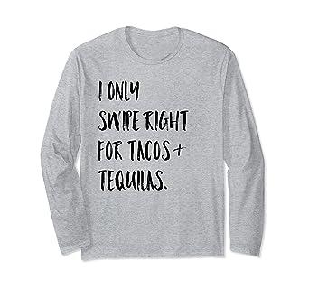 Wat betekent Taco in online dating