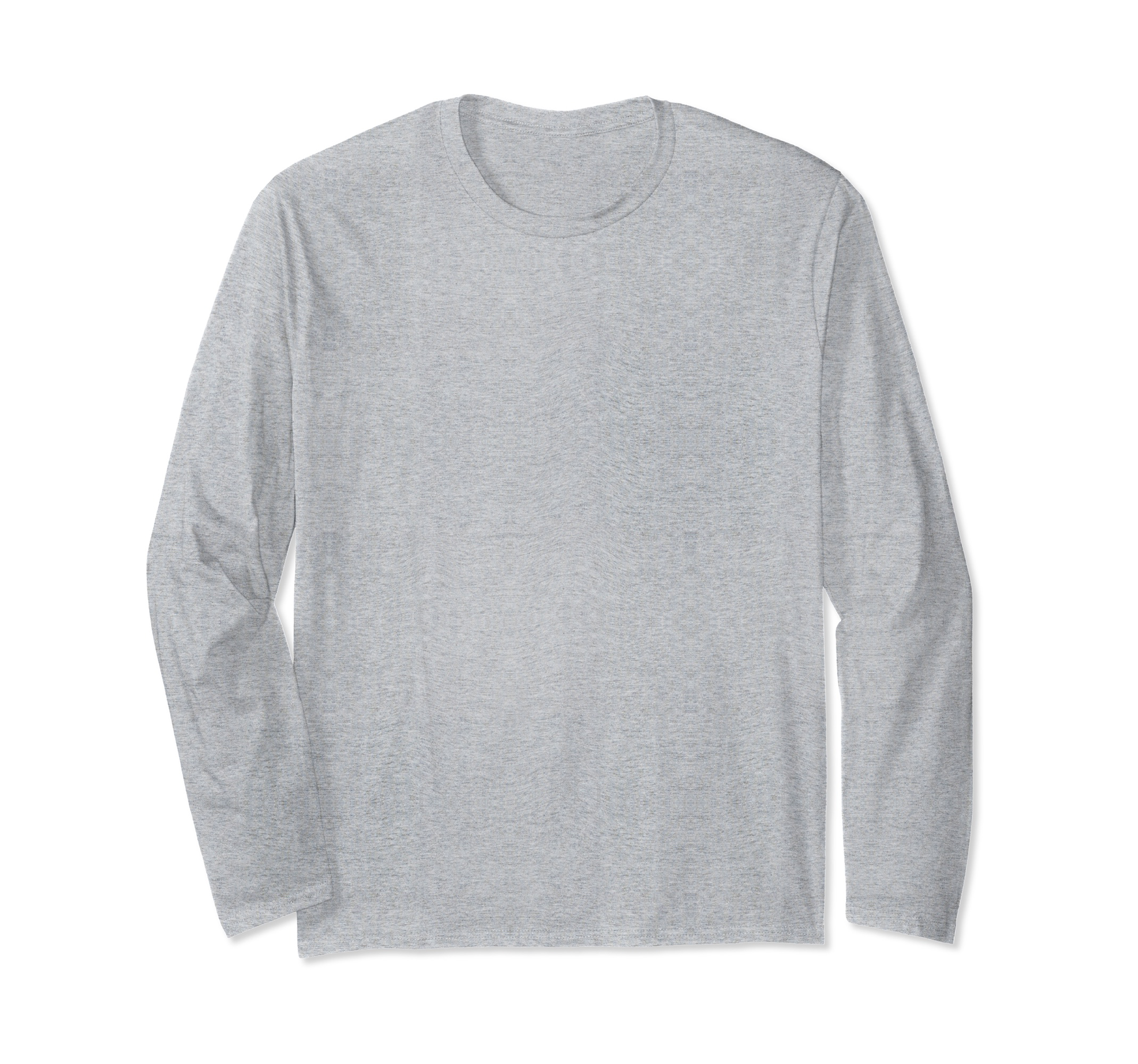 Tee Shirt Sweatshirts In Prink Aries Have Three Side T Shirt