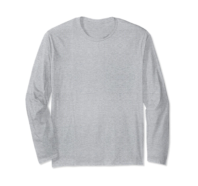 Zombie Soccer Player T shirt Halloween funny for men women-ln