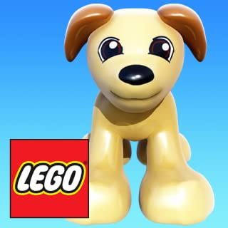 Best lego apps for kids Reviews