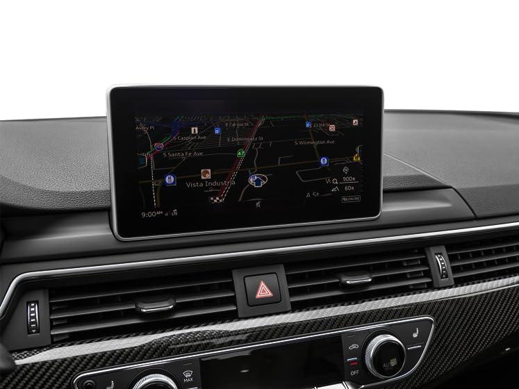Amazon.com: 2019 Audi RS5 Sportback reseñas, imágenes y ...