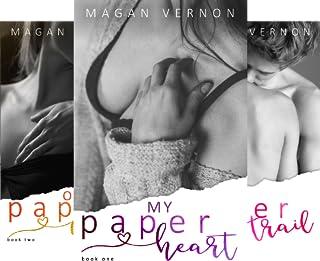 My Paper Heart (4 Book Series)