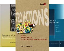 Post*45 (18 Book Series)