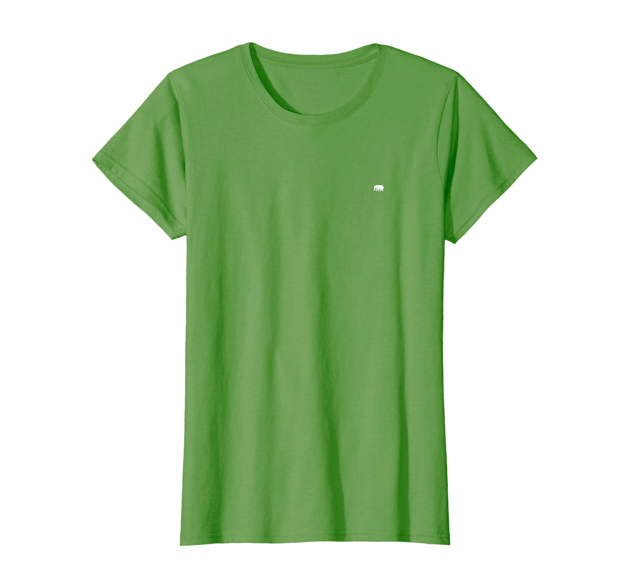 29c4e111e86 Amazon.com  Plain Green T Shirt For Boys  Green Shirts With Graphic Logo   Clothing