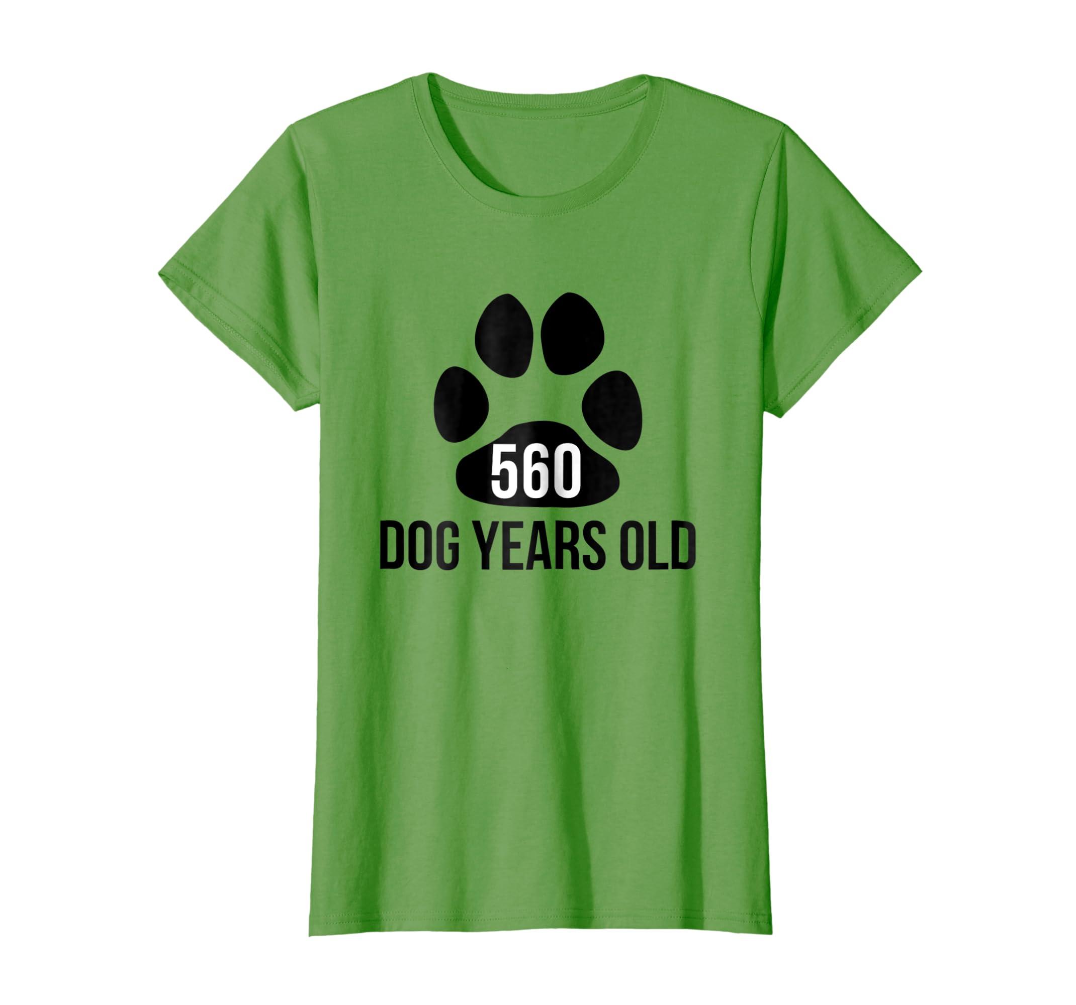 b667a8a0c 96+ 80th Birthday T Shirt Funny - T Shirt Anime 80th Birthday ...
