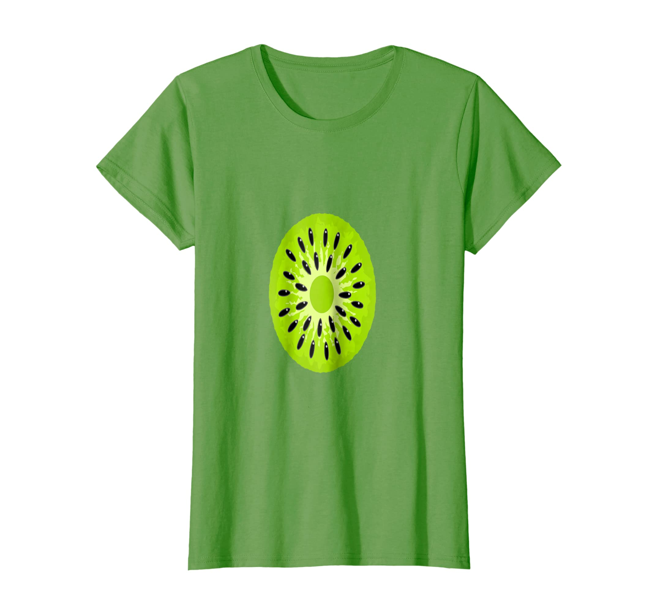 Amazon Kiwi Costume Shirt Funny Design For Halloween Day