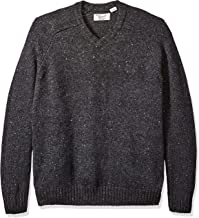 donegal sweater mens