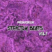 strictly beats