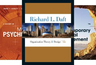 MindTap Course List (43 Book Series)