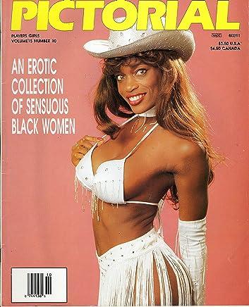Big Breast Porn Stars From 1995