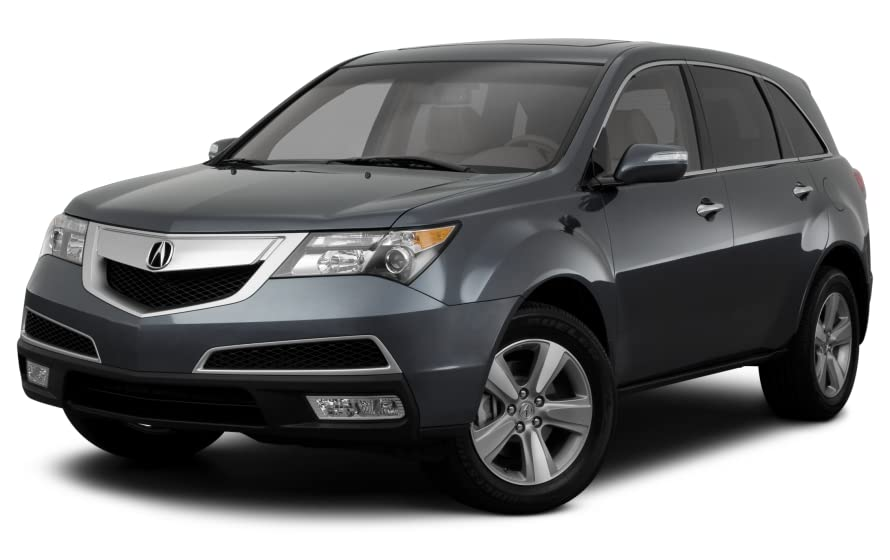 amazon com 2011 acura mdx reviews images and specs vehicles rh amazon com 2011 Acura MDX Interior 2009 Acura MDX