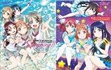 ラブライブ!サンシャイン!! TVアニメオフィシャルBOOK