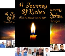A Journey Of Riches (22 Book Series)