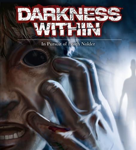 Darkness Within 1 [PC Code - Steam]