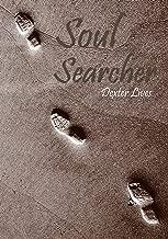 Soul Searcher (Poetic Lyrics Book 3)