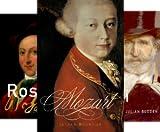 MASTER MUSICIANS (16 Book Series)