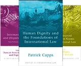 Image of Studies in International Law (49 Book Series)
