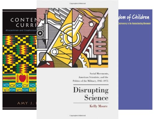 Princeton Studies in Cultural Sociology (35 Book Series)