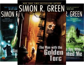 SECRET HISTORIES (12 Book Series)