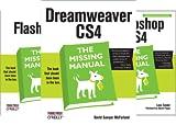 Missing Manuals (51-100) (50 Book Series)