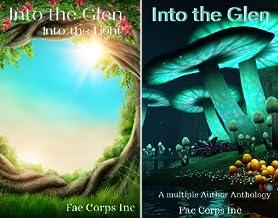 Into The Glen (2 Book Series)