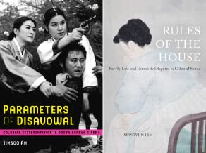 Global Korea (2 Book Series)