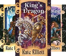 Crown of Stars (7 Book Series)