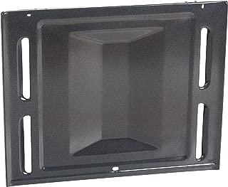 General Electric WB53K35 Range/Stove/Oven Bottom Panel