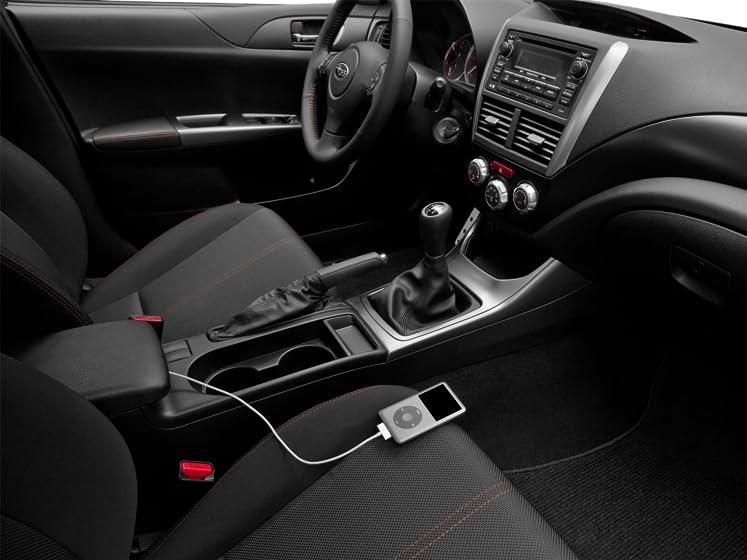 Amazon 2011 Subaru Impreza Reviews Images And Specs Vehicles