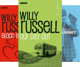Modern Classics (21 Book Series)
