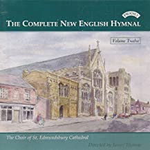 The New English Hymnal: No. 228, Jerusalem, Thou City Blest (Arr. R. Vaughan Williams)