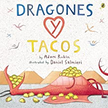 Best kids books in spanish Reviews