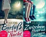 Affections (Reihe in 2 Bänden)