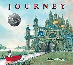journeys book
