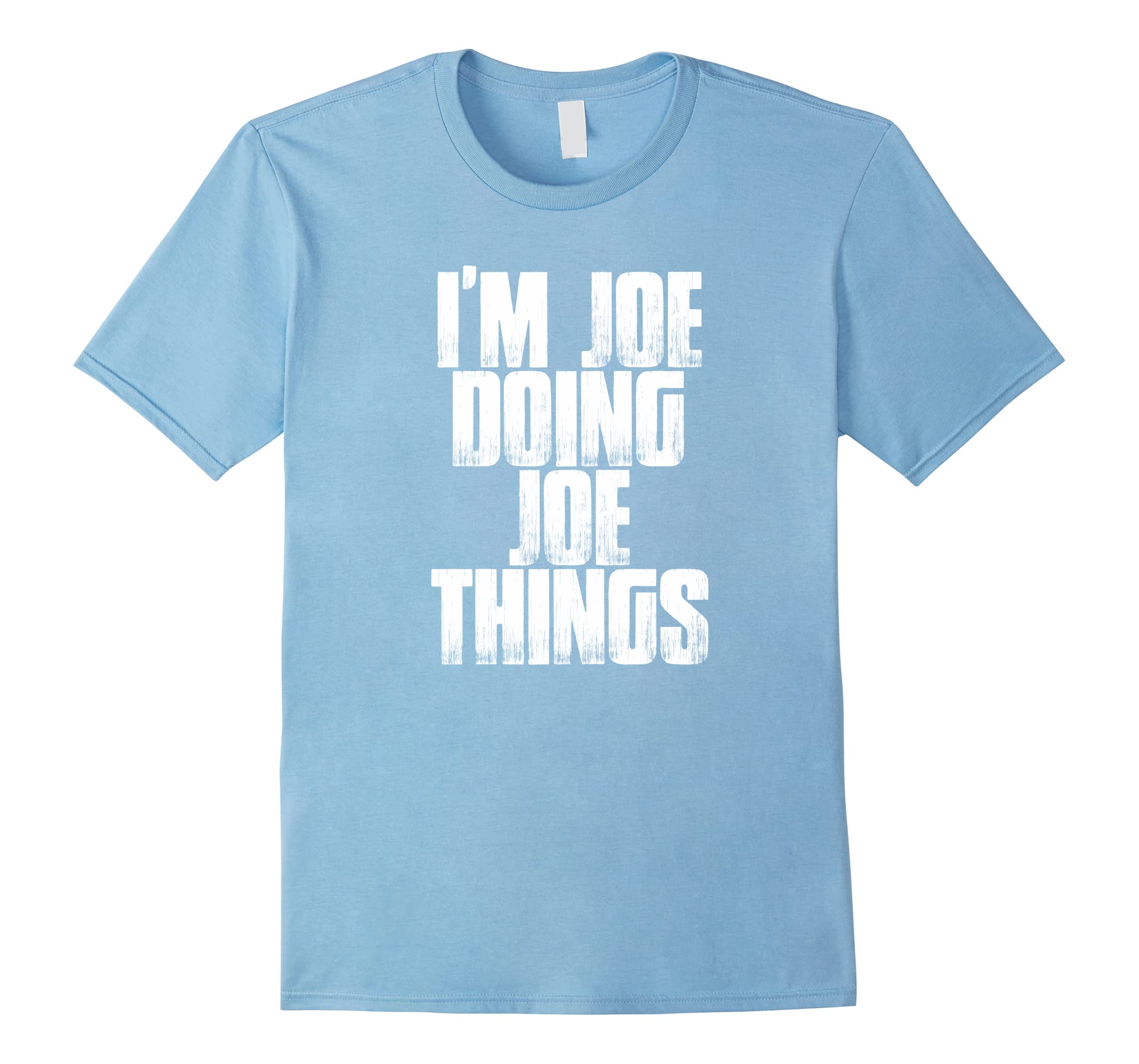 Doing Things Funny Sarcastic Shirt-Tovacu