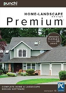 tutorial windows 7 home premium