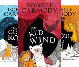 The Kingdom of the Lost (4 Book Series)